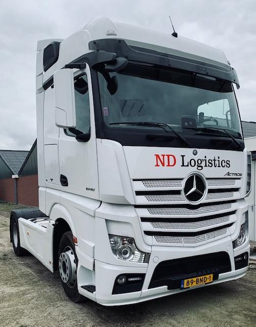 Nils van Deurzen