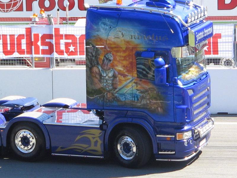 Truckstar 2007 - 010