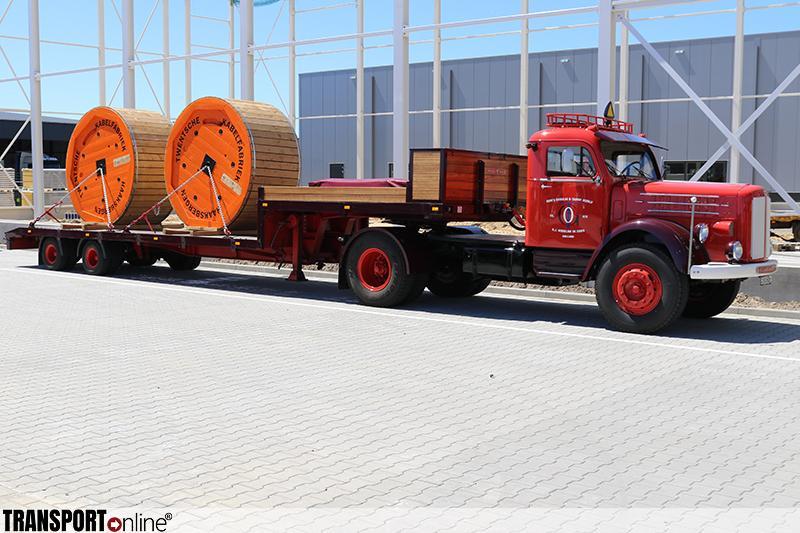 Goor's Overslag- en transportbedrijf