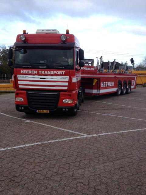 Heeren Transport