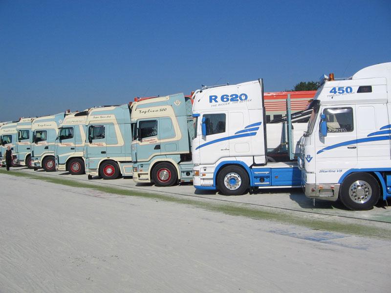 Truckstar 2007 - 005
