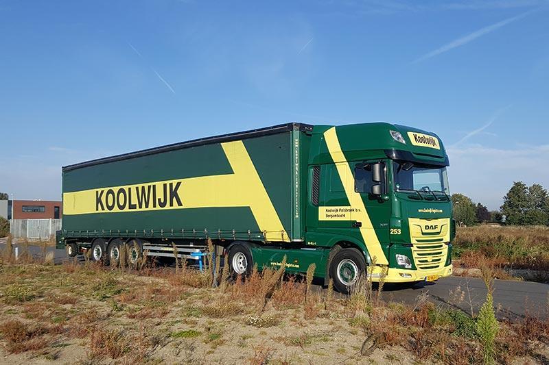 Koolwijk Polsbroek BV