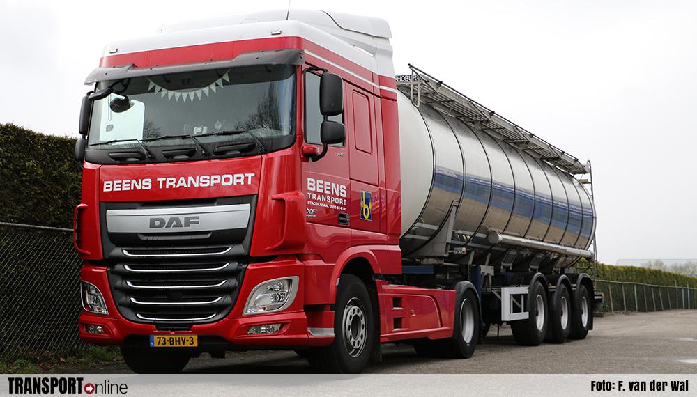 Beens Transport