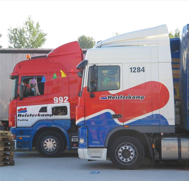 Truckstar 2007 - 006
