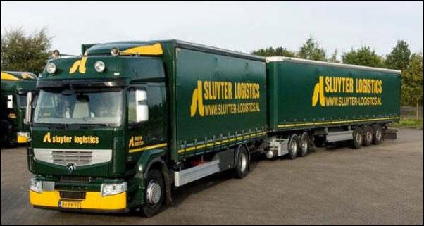Sluyter Logistics 04