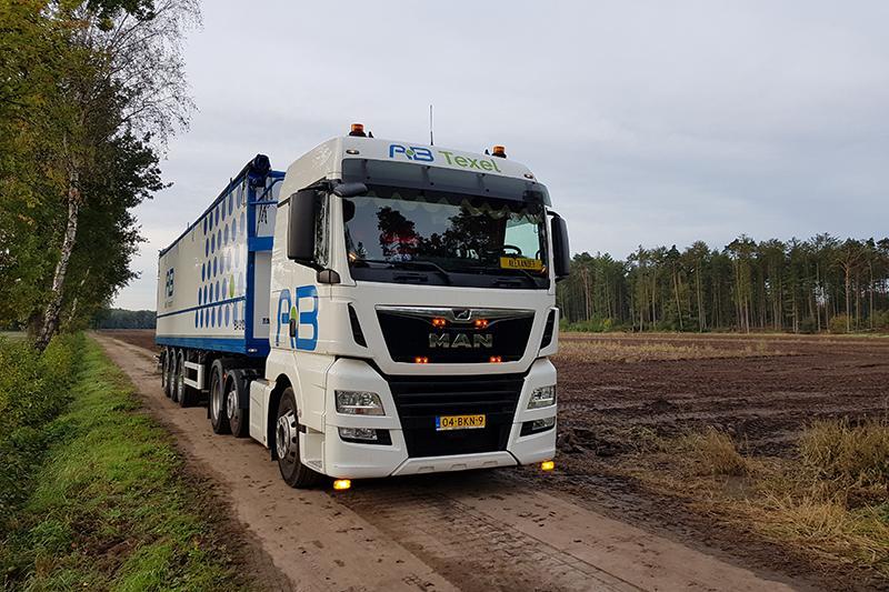 AB Texel