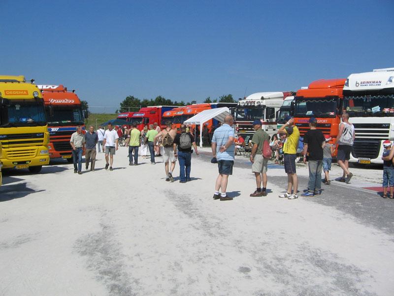Truckstar 2007 - 007
