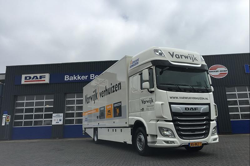 Varwijk