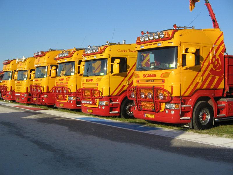 Truckstar 2007 - 008