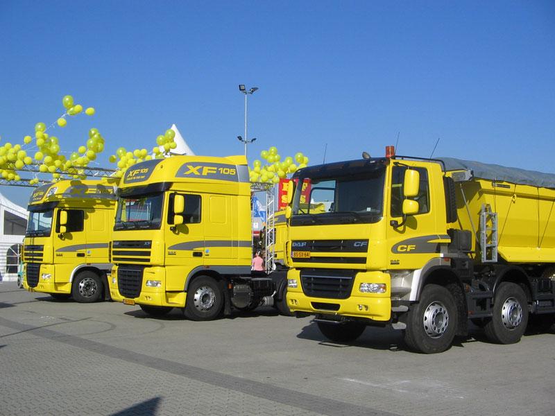 Truckstar 2007 - 003
