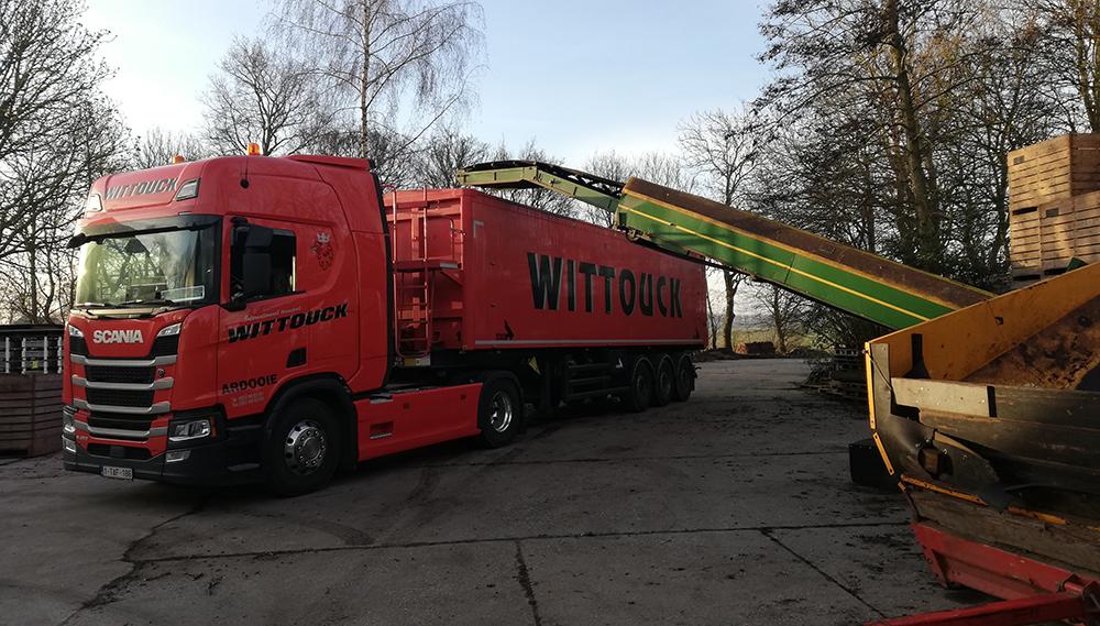 Wittouck