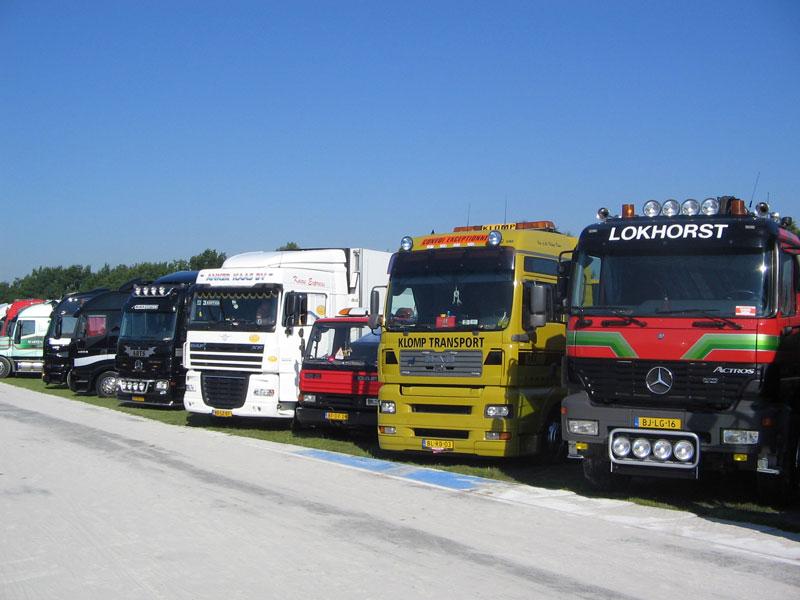 Truckstar 2007 - 004