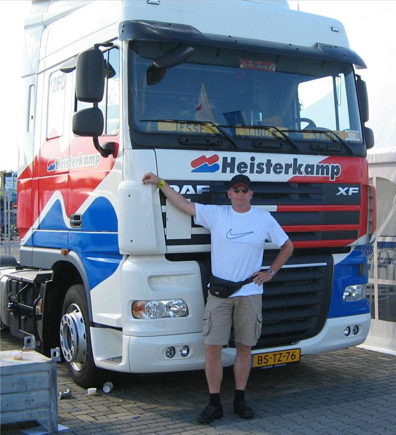 Truckstar 2007 - 009