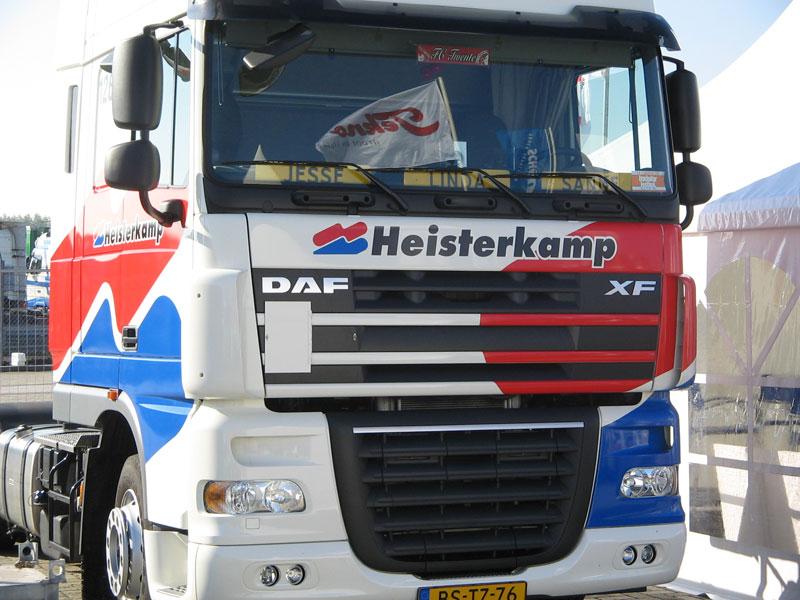 Truckstar 2007 - 002