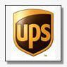 UPS: geen interesse in pakkettendienst TNT