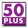 Jan Nagel zelf lijsttrekker 50Plus