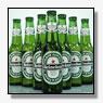 Heineken officiële bierleverancier Spelen