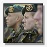 'Libië verwacht snel oplossing voor militairen'