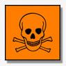 Giftige stoffen gevonden onder speelplaats