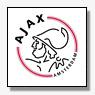 Directeur Van den Boog weg bij Ajax