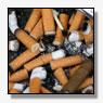 Kwart wil minder loon voor rokers