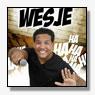 Surinaamse cabaretier Wesje verongelukt [+video]