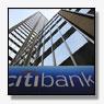 Hackers maken gegevens klanten Citigroup buit