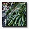 Miljoenen kilo's groenten vernietigd om EHEC  groenten vernietigd om EHEC