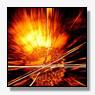 Dode bij explosie in Spaanse wapenfabriek