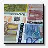 Drie miljard van IMF naar Griekenland