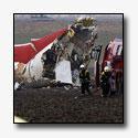 53 Nederlanders aan boord van rampvliegtuig