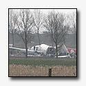 Geen Nederlanders omgekomen bij vliegtuigcrash