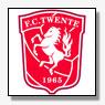 Twente voor thuisduel voorronde CL naar Gelredome