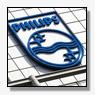 Philips boekt verlies over tweede kwartaal