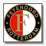 'Feyenoord loopt blauwtje bij Van Gaal'