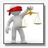 Raad voor de rechtspraak uit kritiek op nieuw wetsvoorstel