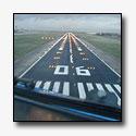 Piloten oververmoeid de lucht in