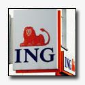 ING nieuwe hoofdsponosr Nederlands elftal