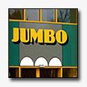Superunie zegt per direct lidmaatschap Jumbo op