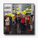 Meer dan 25.000 deelnemers aan acties AOW