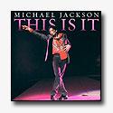 Nieuwe single Michael Jackson gelanceerd[+audio]