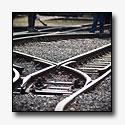 Extra treinen tussen Groningen en Leeuwarden