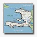 USAR vertrekt van vliegbasis Eindhoven naar Haïti