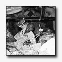 Haïti: 13 miljoen voor slachtoffers aardbeving