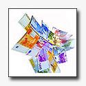 Aansprakelijkheid financieel toezichthouders wettelijk regelen