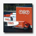 Bonden bereiken principeakkoord CAO TNT