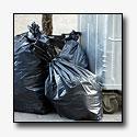 RND: Afvalstoffenheffing moet omlaag: Burgers betalen nu dubbel