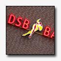 DSB hoofdkantoor wordt gemeentehuis