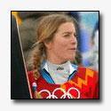 100ste Olympische Gouden medaille voor Nederland