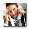 Invoering wettelijk Bel-me-niet register leidt niet tot minder klachten